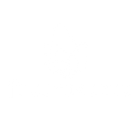 logo_FUTUROSCOPE-2