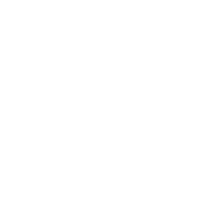 logo_GUYAUX-2