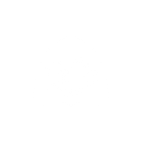 logo_LEFFE-2