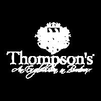logo_THOMPSONS-2
