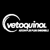 logo_VETOQUINOL-2