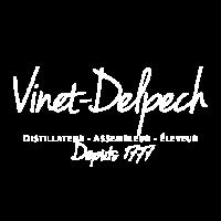 logo_VINETDELPECH-2