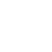 logo_WINDSOR-2
