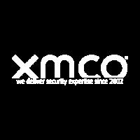 logo_XMCO-2